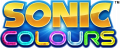 Colours uk logo.png