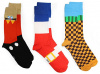 Numskull socks UK.jpg