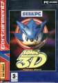 Sonic3D PC Box Ntertainment.jpg
