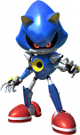 TeamSonicRacing MetalSonic.png