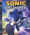 SonicUnleashed PS3 AS cover.jpg