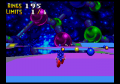 Sonic in Chaotix - 004.png