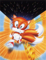 S2 tails special stage art.jpg