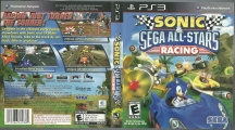 SEGAAllStarsRacing-PS3 Cover.jpg