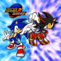 Sonic-adventure-2-battle-mode-dlc front ps3.png