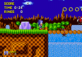 Sonic1 GHZ NickArcadeComparison 4.png