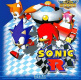 SonicR PC JP Box Front Ultra2000.jpg