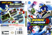 Sonic Riders Zero Gravity Wii Box Art.jpg