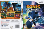 Unleashed box wii uk.jpg