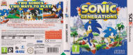 Generations-3ds-eu-cover-complete.jpg