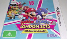 London2012 3DS AU alt cover.jpg