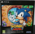 SonicMania PS4 FR ce front.jpg