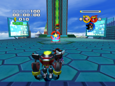 Sonic Heroes 4x3 (16x10 width).png