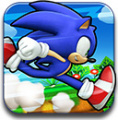 Sonic Runners - App icon.jpg