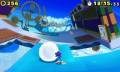SonicLostWorld 3DS FrozenFactory3.png