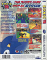 Sonic R Saturn US Cover Back.jpg