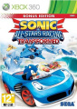 Sonic & All-Stars Racing Transformed X360 TW.jpg