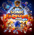 Sonic Boom Fire & Ice key art.jpg