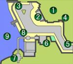 Stationsquare map a.png
