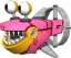 S4 Jaws Sprite.png