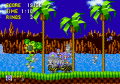 Sonic1 GHZ NickArcadeComparison 15.png