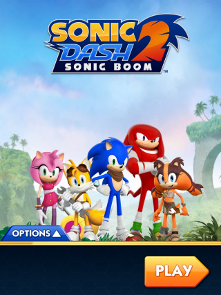 SonicDash2TitleiPad.jpg