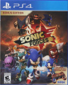 SonicForces PS4 US b cover.jpg
