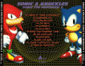 SonicandKnucklesSonic3 CD JP Box Back.jpg