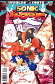 SonicBoom Archie US 10.jpg