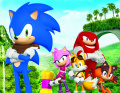 SonicBoom keyart2.jpg