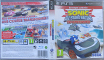 SASRT PS3 FR cover.jpg