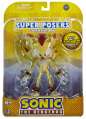 SuperPosersSuperShadow Toy US Box Front.jpg