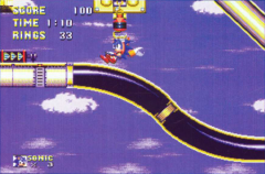 GD Sonic3 LBZ 02.png