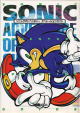 SonicAdventureOperationGuide front.jpg