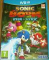 Sonic Boom Rise of Lyric EU Box art.jpg
