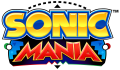 Sonic Mania logo.png