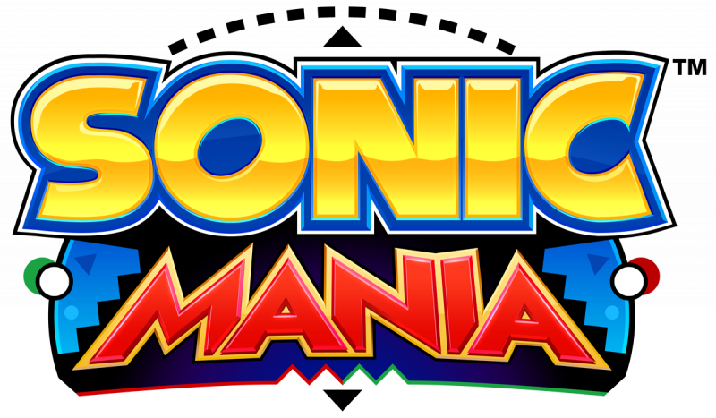 File:Sonic Mania logo.png