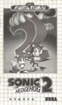 Sonic2 MD AS chinese manual.pdf