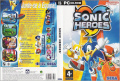 SonicHeroes PC PT alt cover.jpg