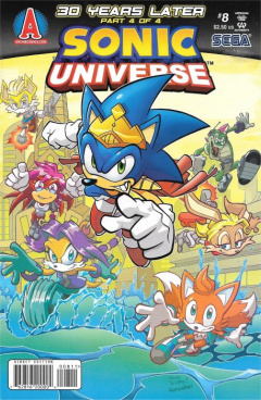 SonicUniverse Comic US 08.jpg