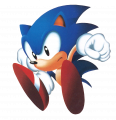 Sonic Labyrinth JP sonic2.png