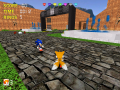 Sonic the Hedgehog 3D 5.png