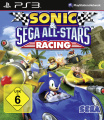 Allstars racing PS3 GE cover.jpg
