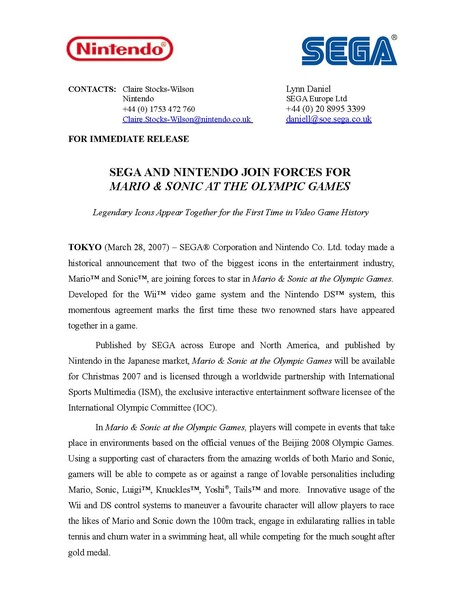 File:MSOlympics press release.pdf