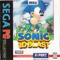 Sonic3D PC US Expert manual.pdf