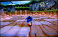 Los Sonic BETAS 120px-SonicExtreme_Mission