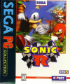 SonicR PC US Box Front Expert.jpg