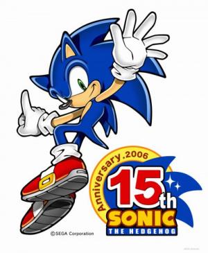 Sonic the Hedgehog (2006 game)/Development - Sonic Retro