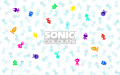 Sonic-colours-wisps-eu.jpg