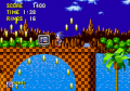Sonic1 GHZ NickArcadeComparison 8.png